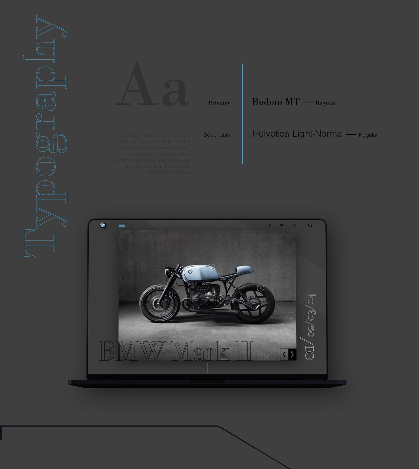 Web design Web Design  Style Interface landing page landing Webdesign UI ux