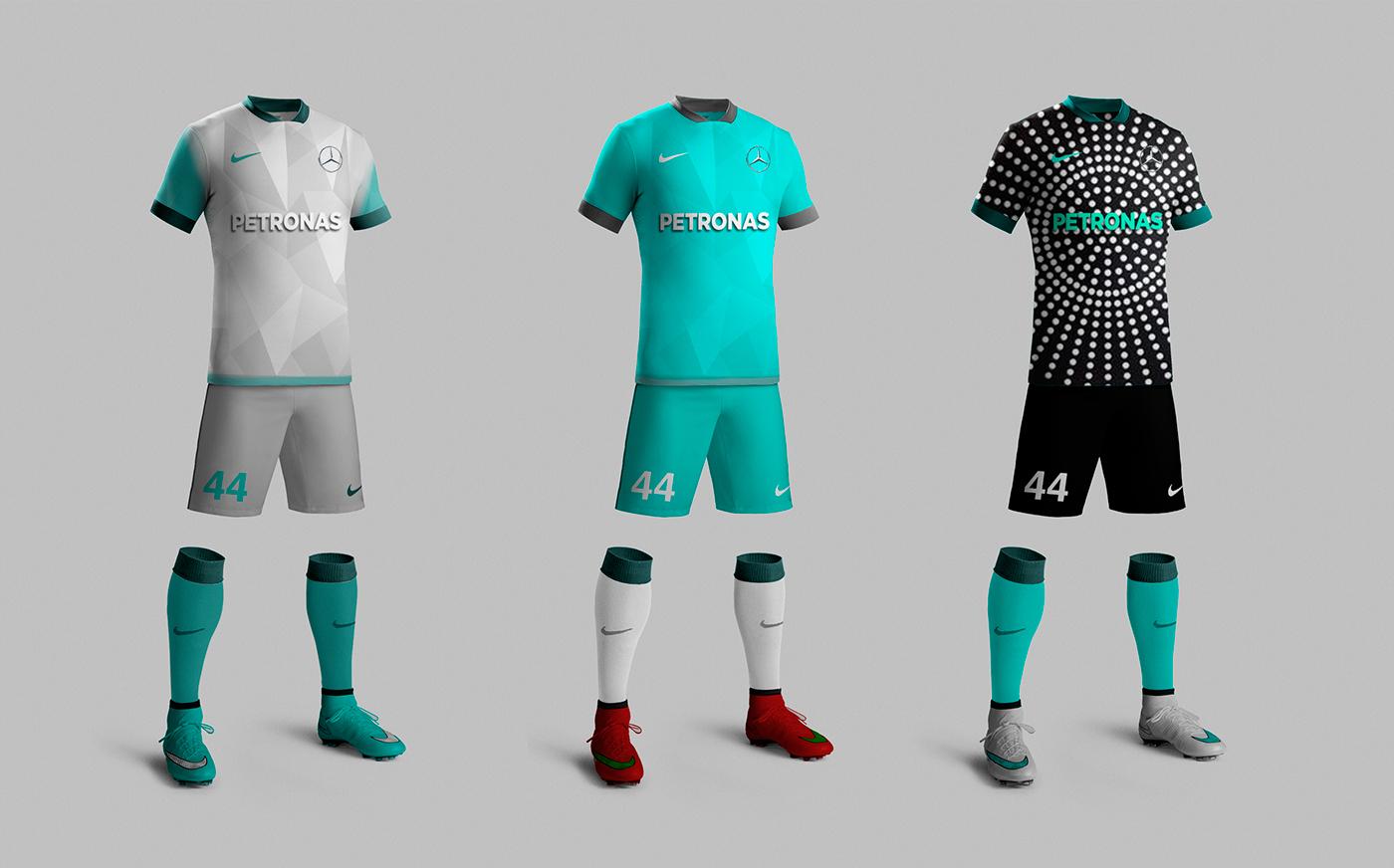 2278bf794 Football Kits Behance – Best Cars 2018