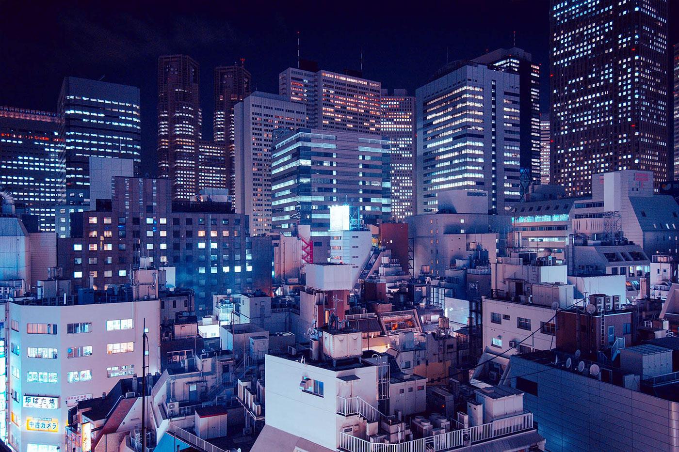 photograph,neon,noir,Cyberpunk,future
