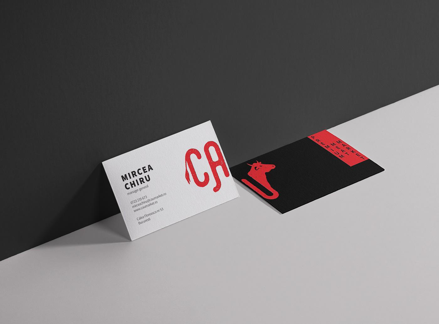 Image may contain: logo, businesscard and screenshot