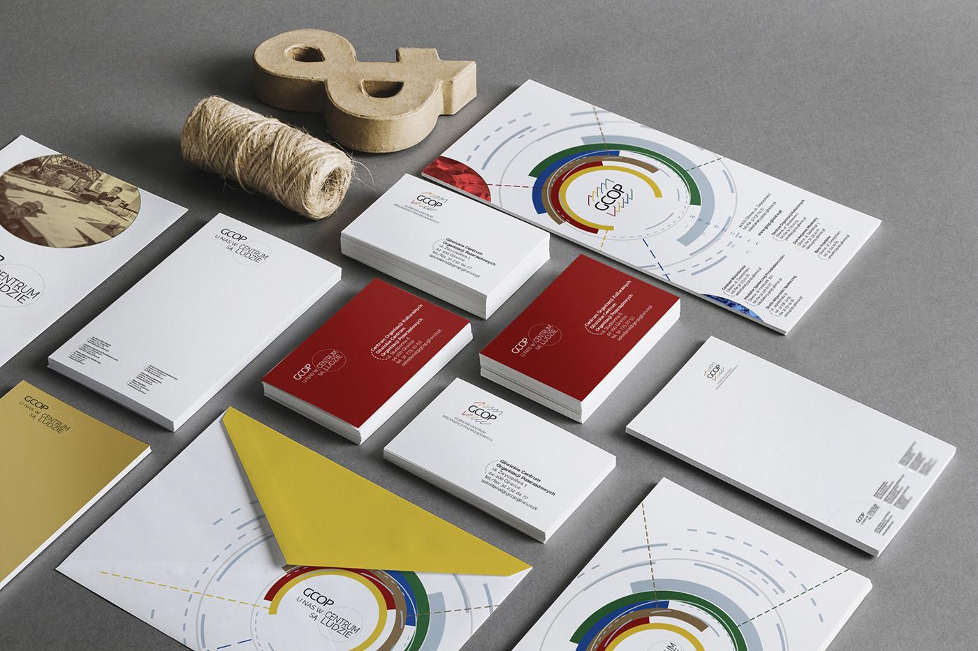 projekt logo projektowanie graficzne identyfikacja wizualna FOTOGRAFIA reklamowa
