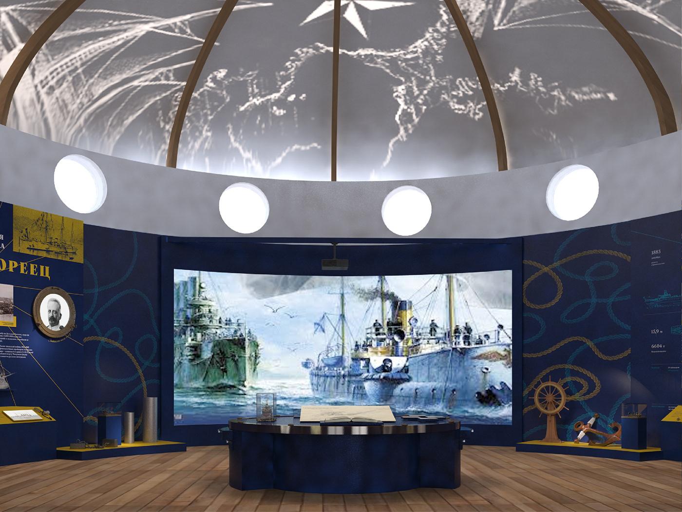 Image may contain: ship and art