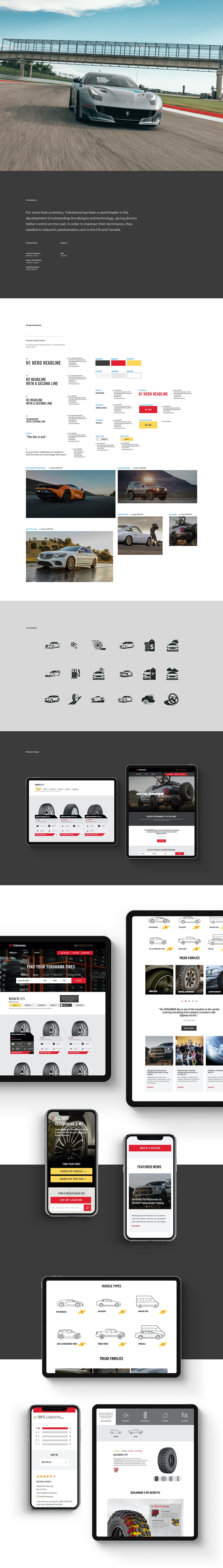 interactive UI ux art direction  graphic design  Web Design  typography   digital design Web product design