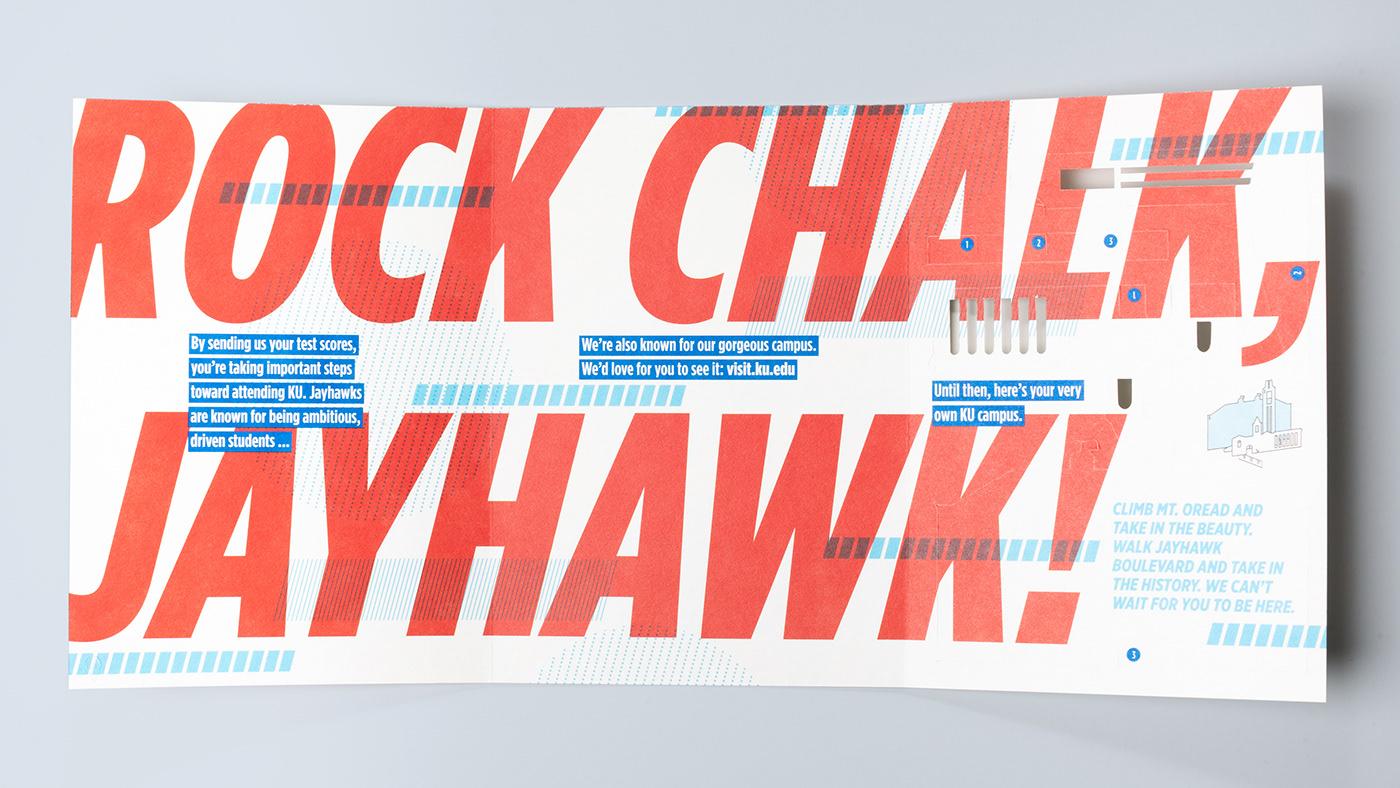 rock chalk crimson and blue Education The University of kansas jayhawk jayhawks Admissions