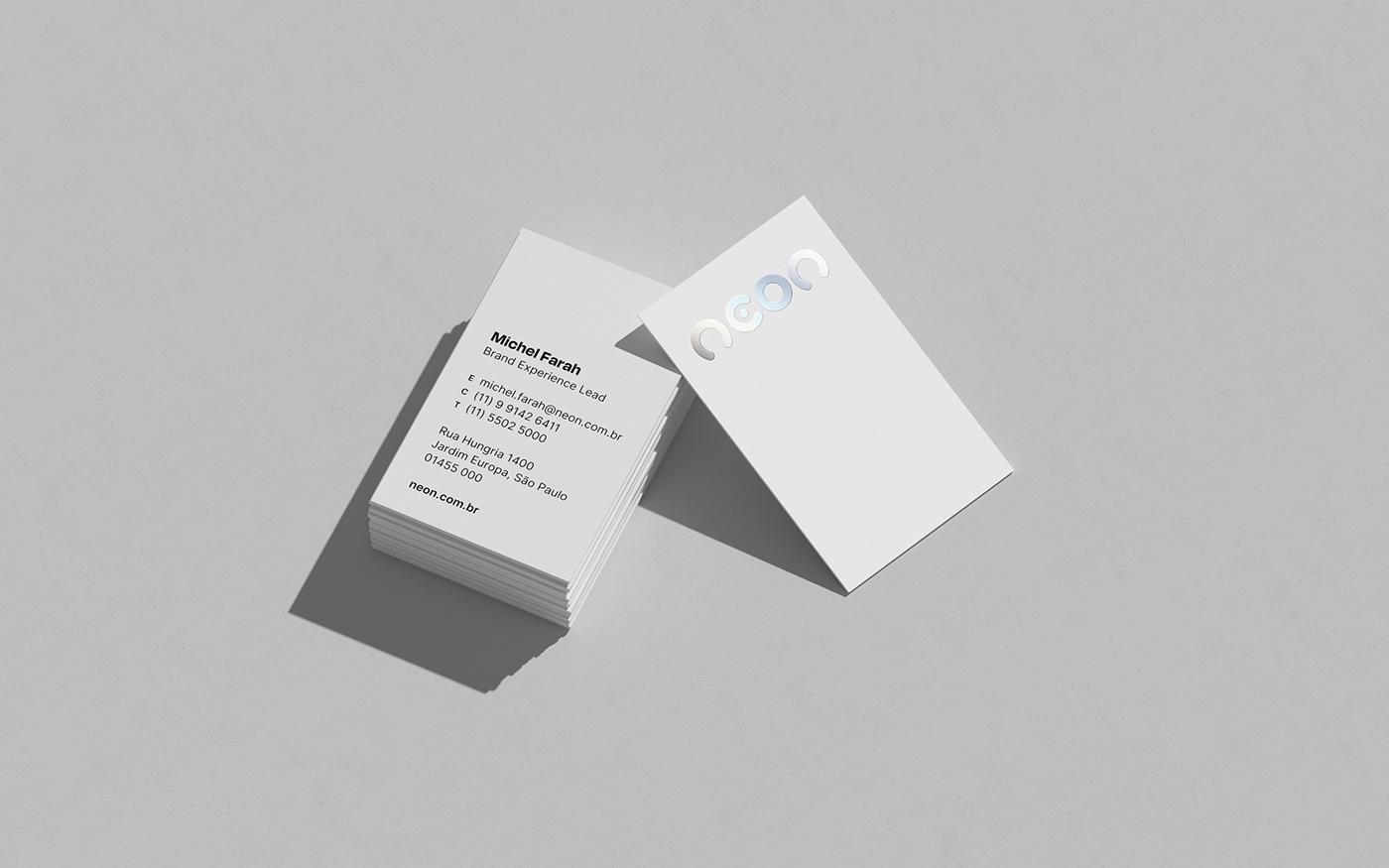 branding  design graphic identity motion visual identity brand graphicdesign motion guide system