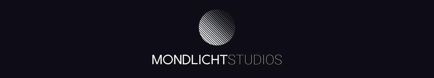 Mondlicht-studios vray