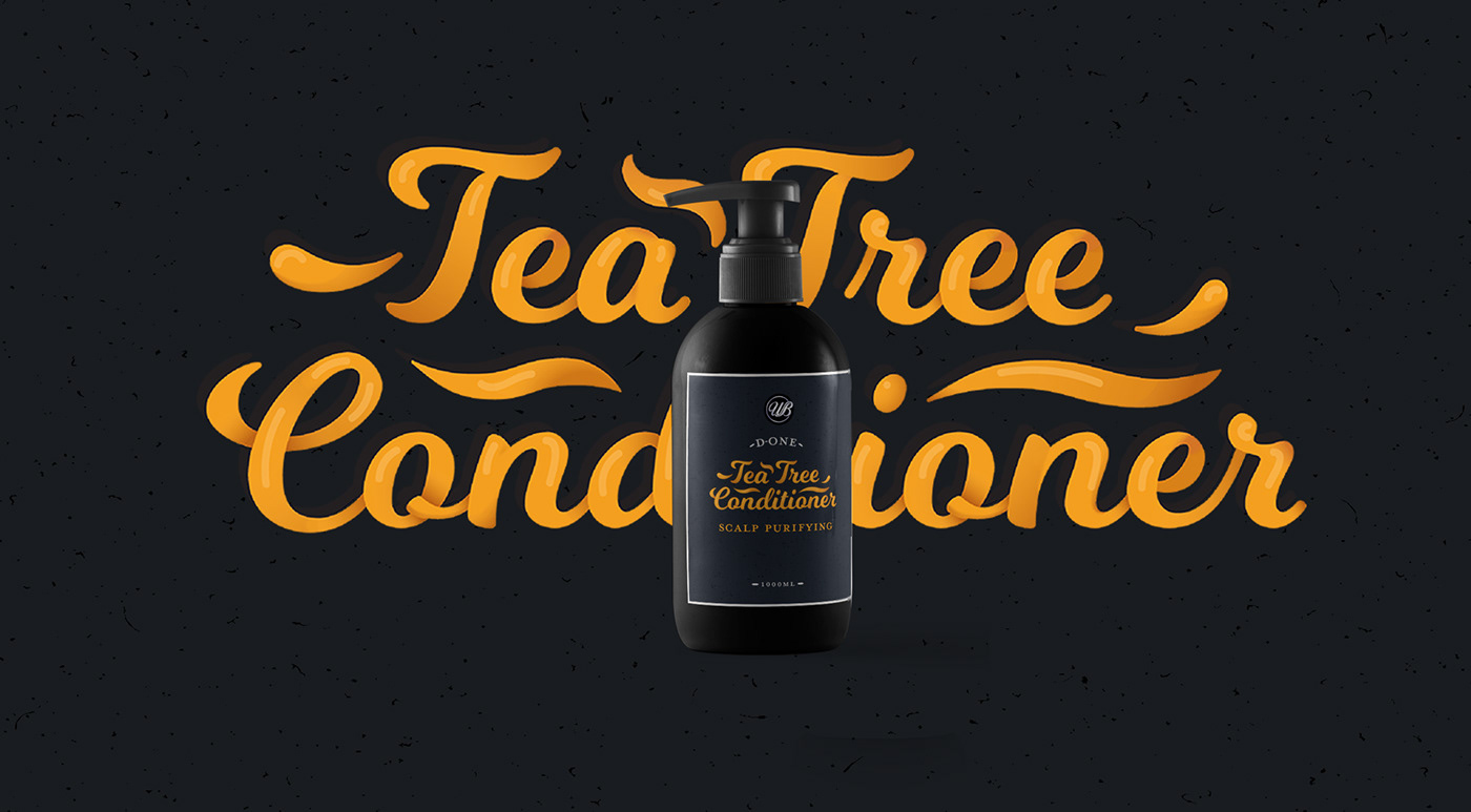 typography   design graphic design  Packaging