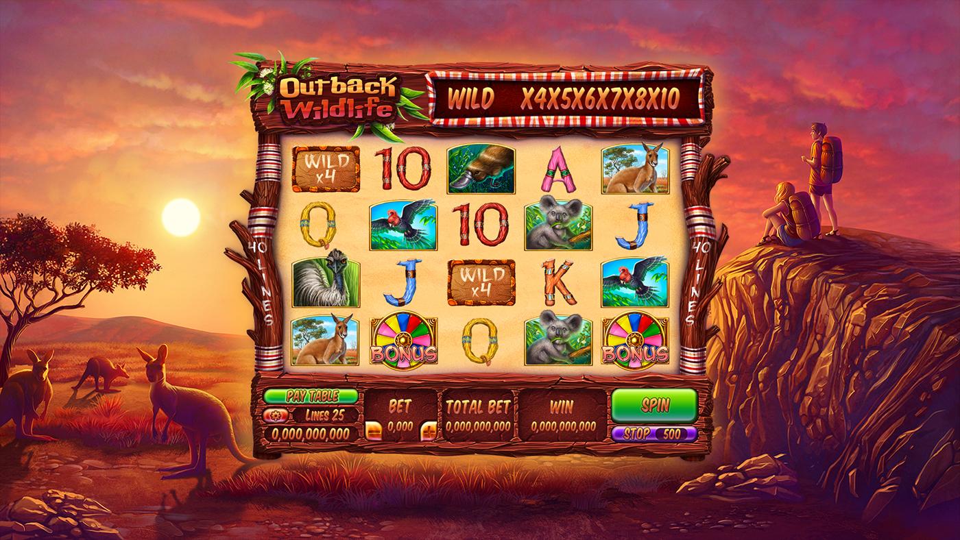 blackjack card game rules uk
