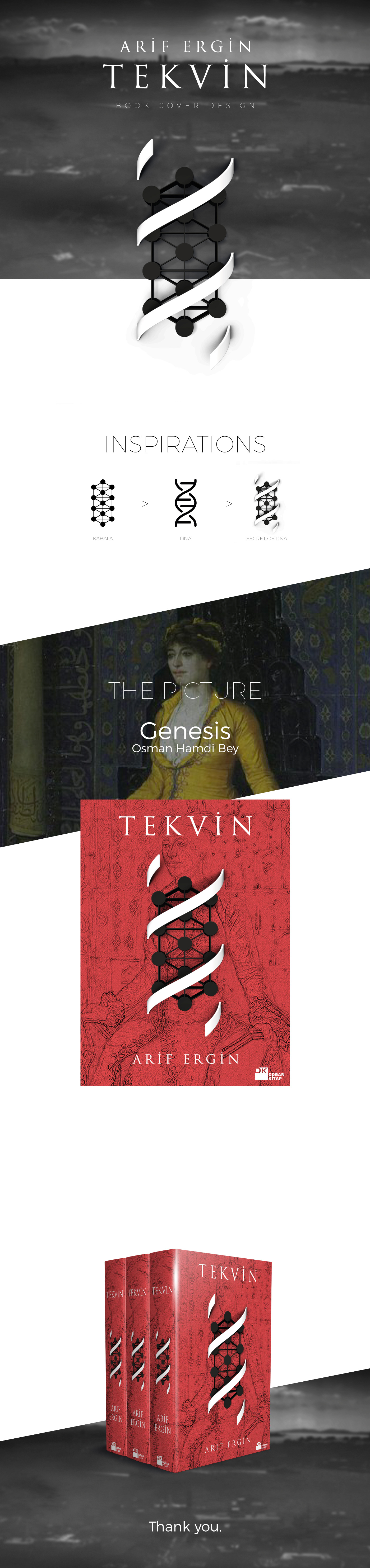cover book book cover cover design book design