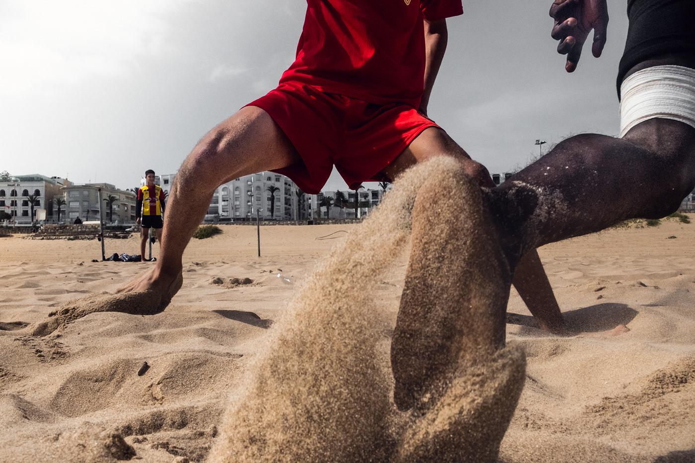 Documentary ,football,sport,streetphotography,Travel,tunis,tunisia