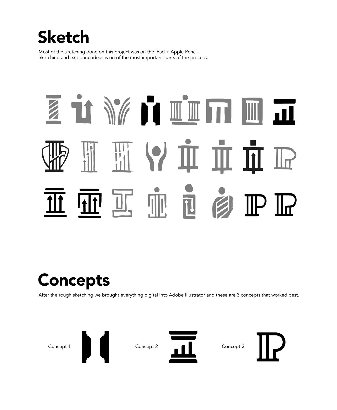 logo,brand identity,styleguide,branding ,stationary,Investment,Market Place,business,app icon,rebranding