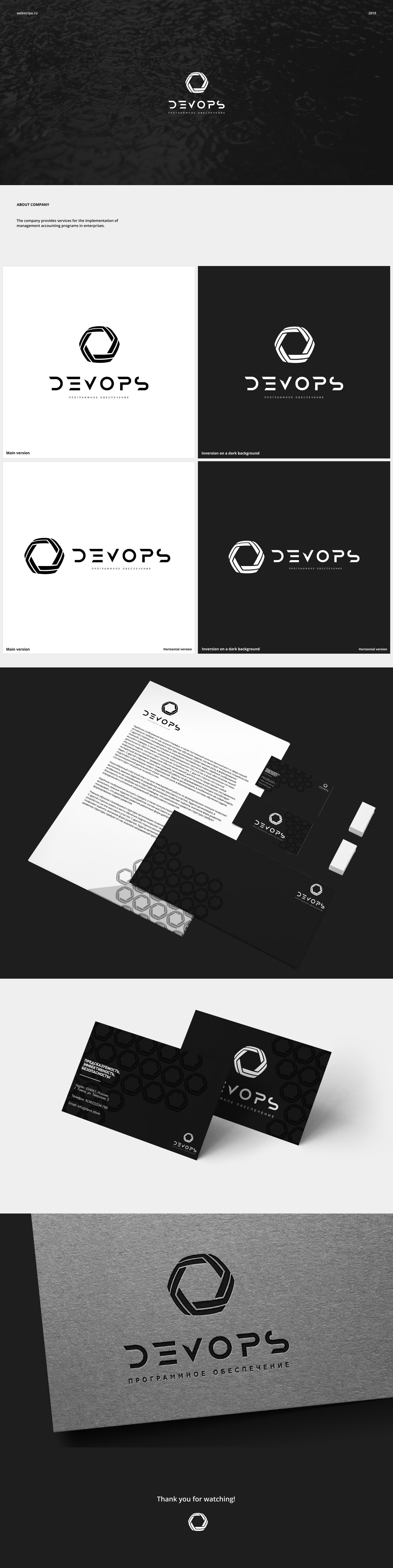 Image may contain: screenshot, print and template