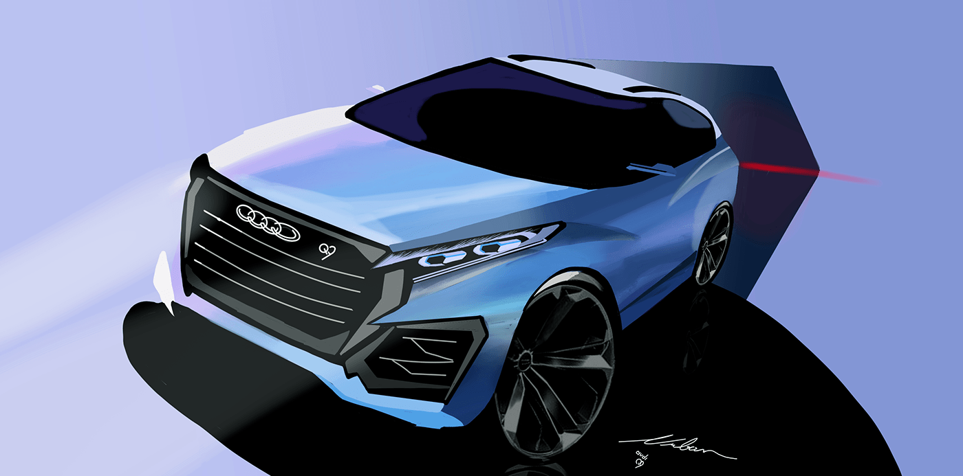 Image may contain: automotive, land vehicle and vehicle