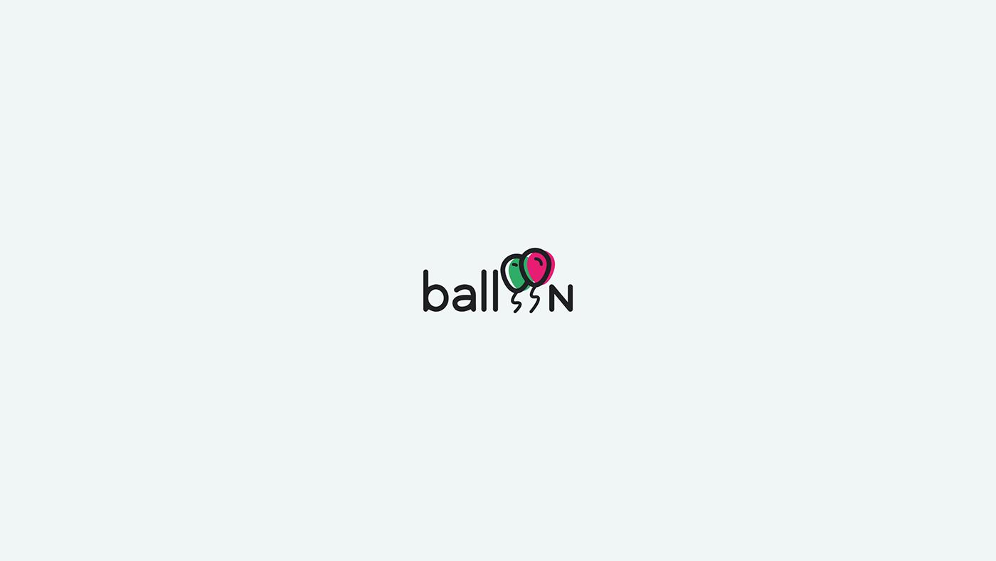 logo logos logofolio verbicon minimal flat branding  identity design Logo Design