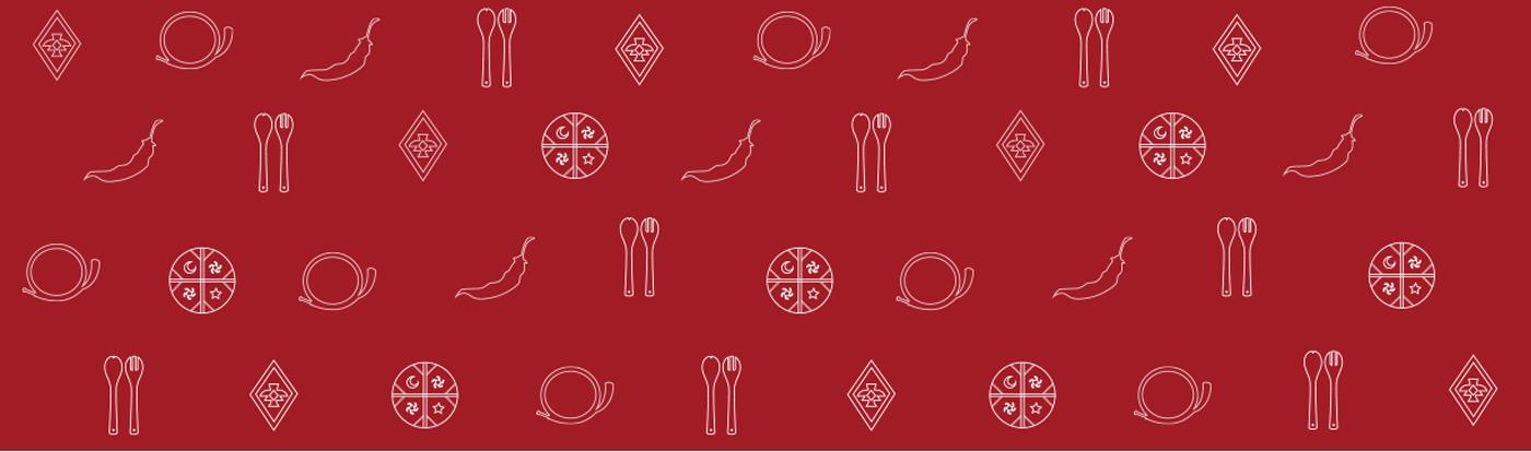 editorial diseño gastronomia design book Bookdesign editorialdesign ilustracion ILLUSTRATION  infografia