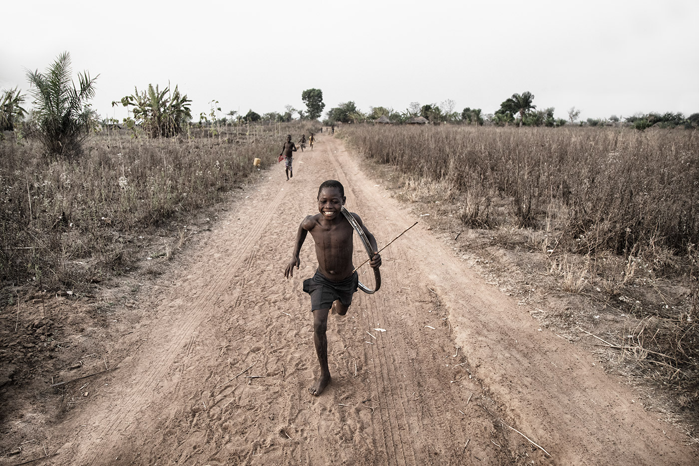 AKPE / TOGO | Gustav Willeit Photography #artpeople