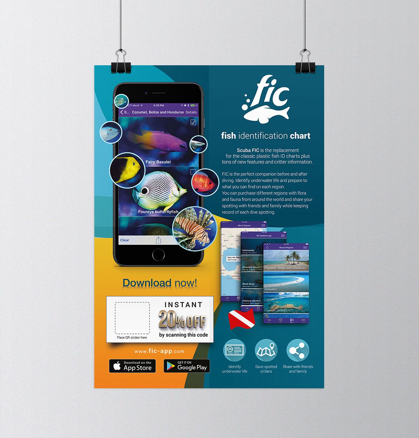 Poster design app - Poster Design App 27