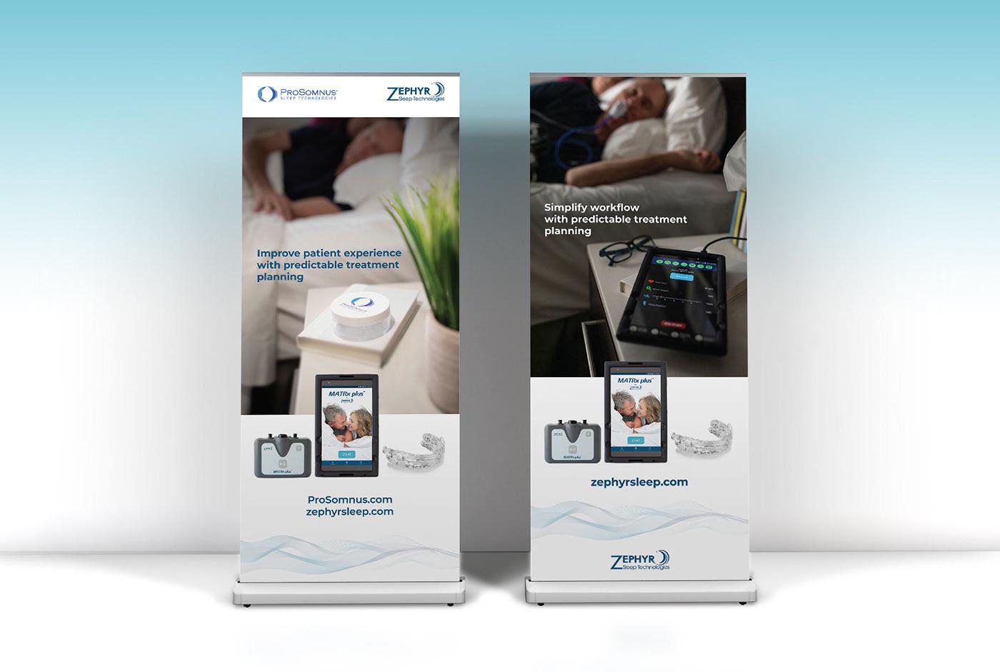 apnea,banner,dental,sleep,Technology