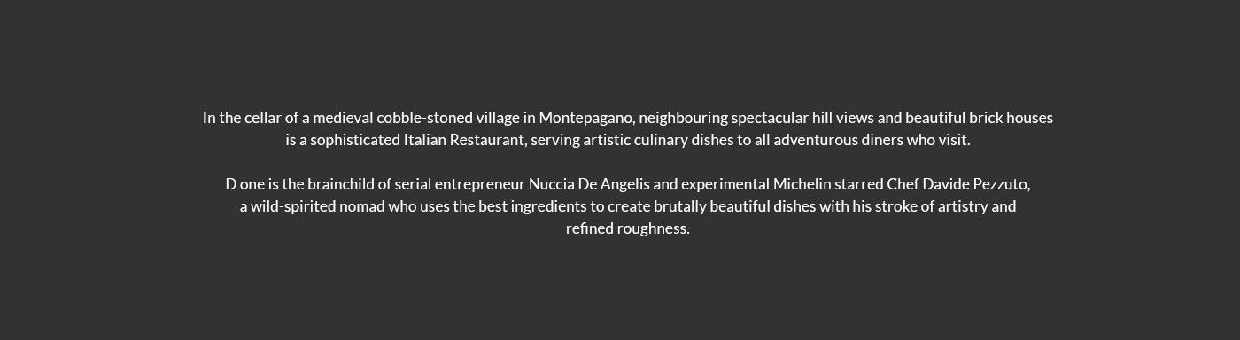 Food  Culinary restaurant Michelin star fine dining