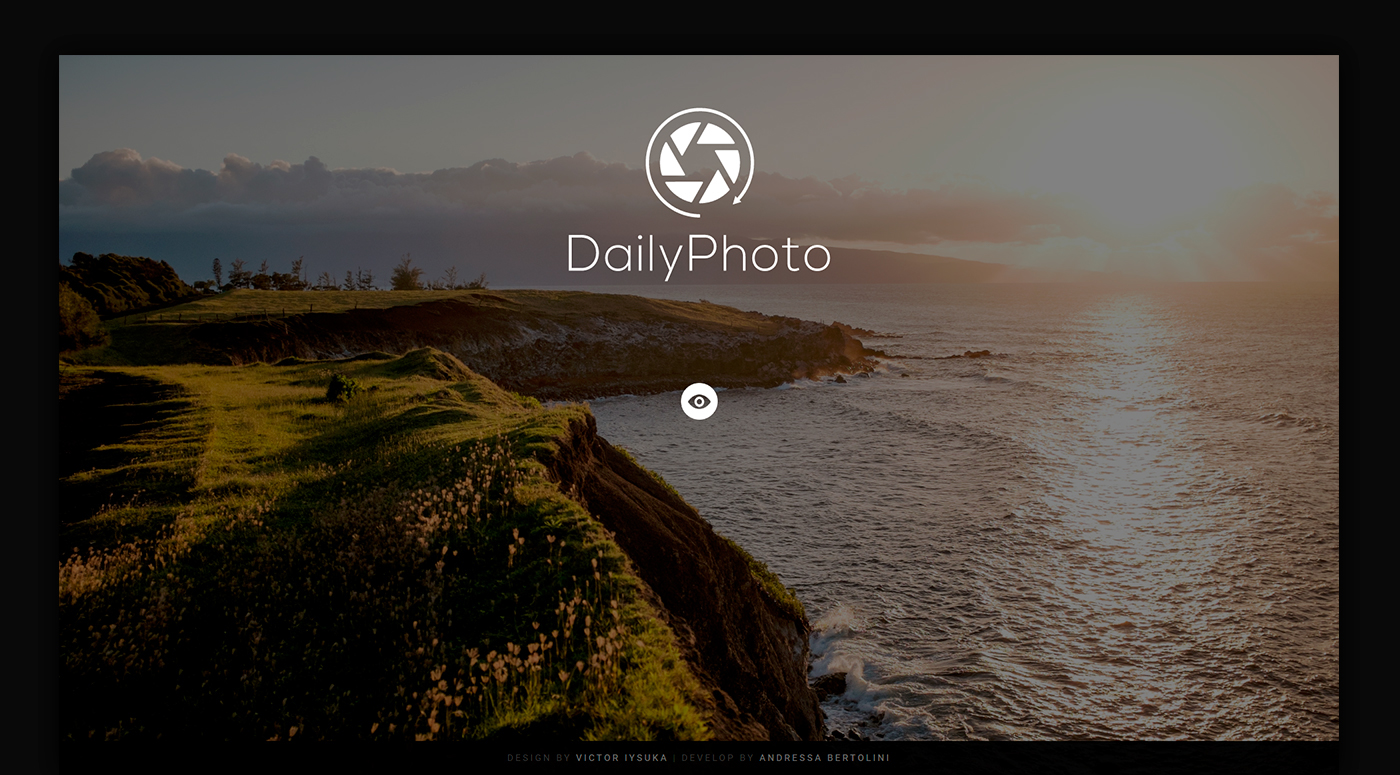 daily photo inspiration images wallpaper free image bank royalty-free images