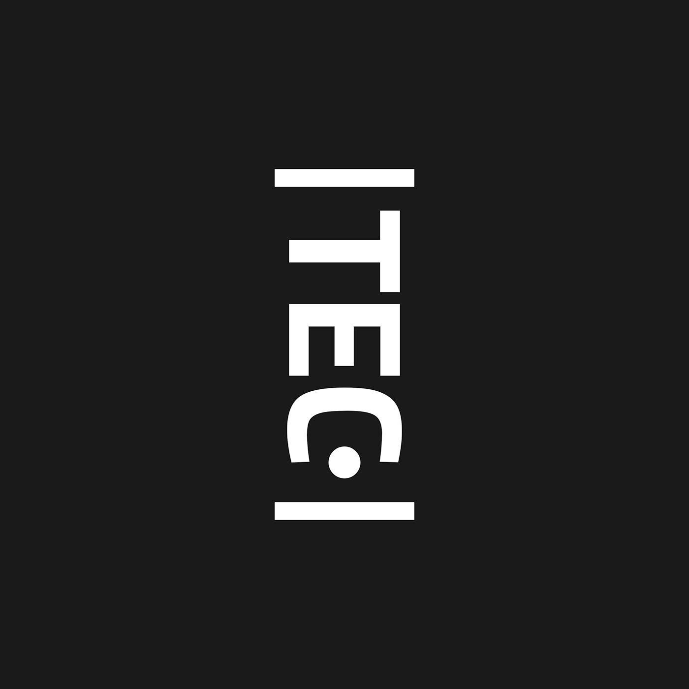 TEC VENTURES // Thumbnail