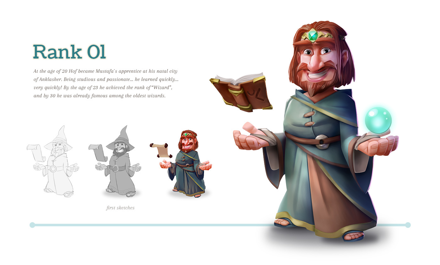 wizard Magic   fantasy Entertainment Gaming slot Slots