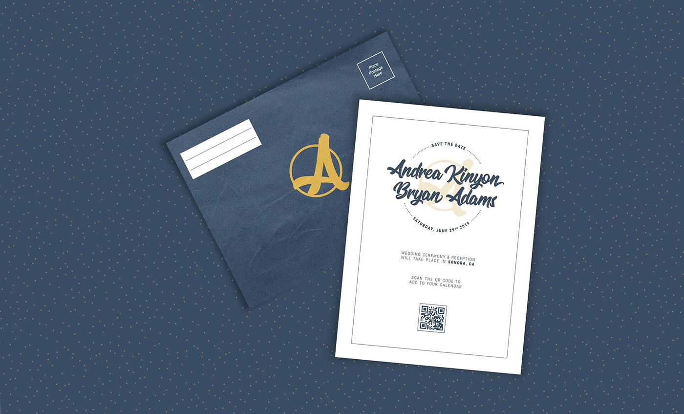 graphic design ,branding ,print design ,typography  ,wedding