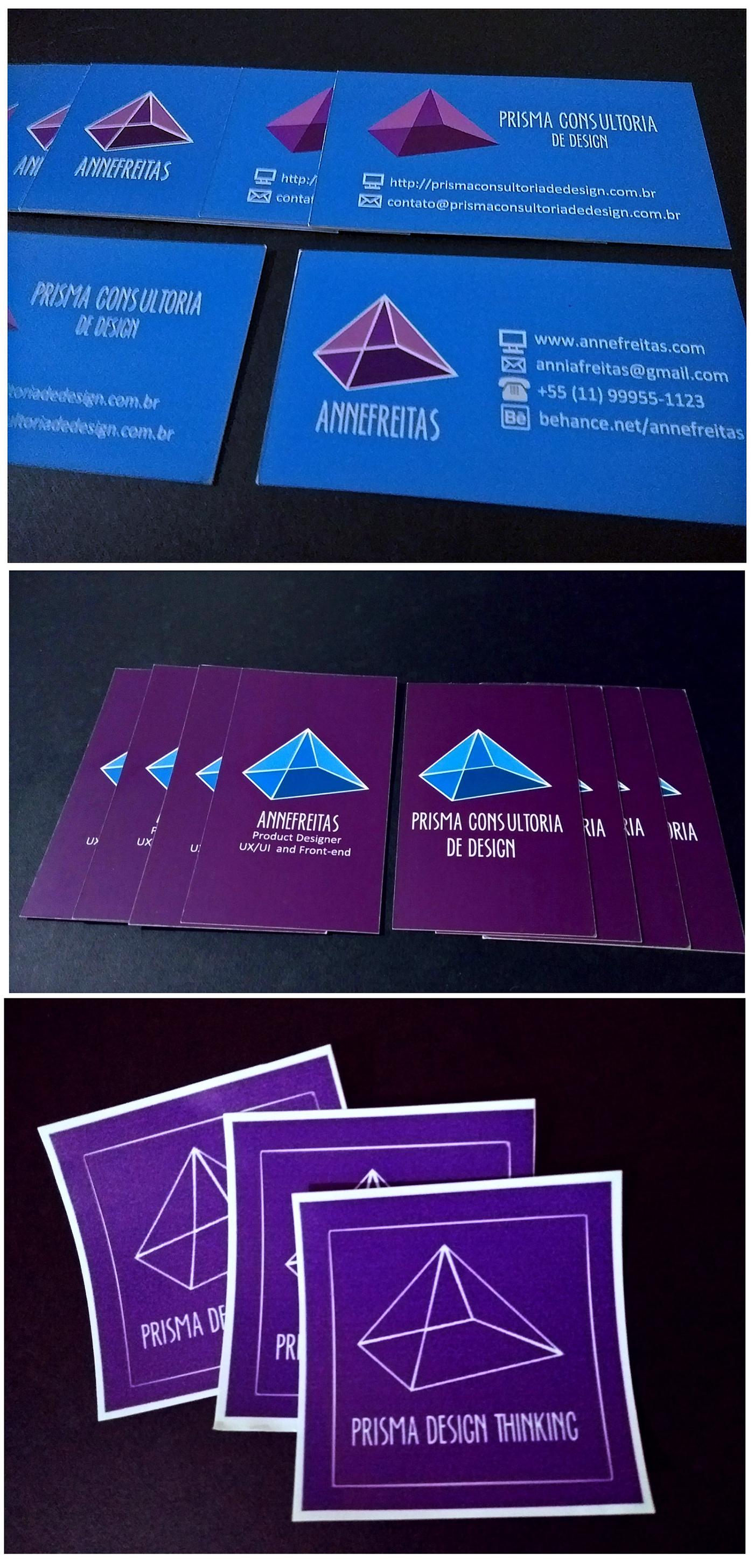 design gráfico graphic design  papelaria business card Cartão de Visita adesivo branding