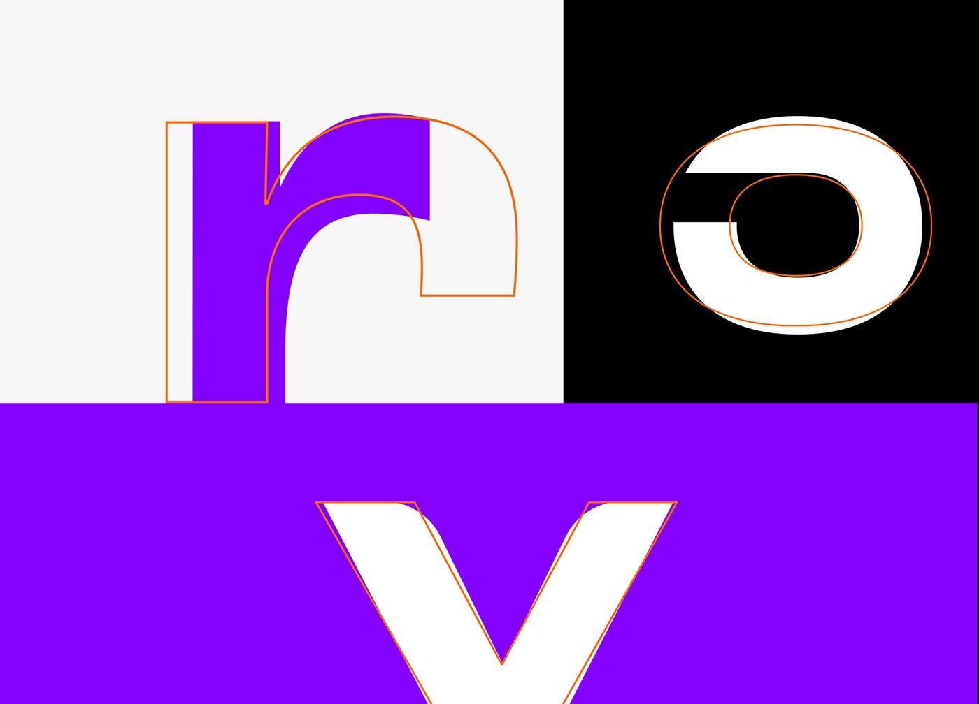 brand identity branding  logo Logo Design Packaging