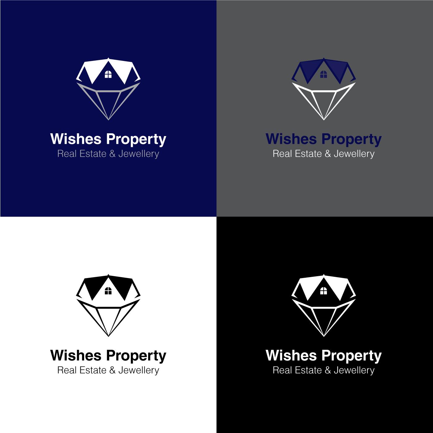 branding ,logo,creative