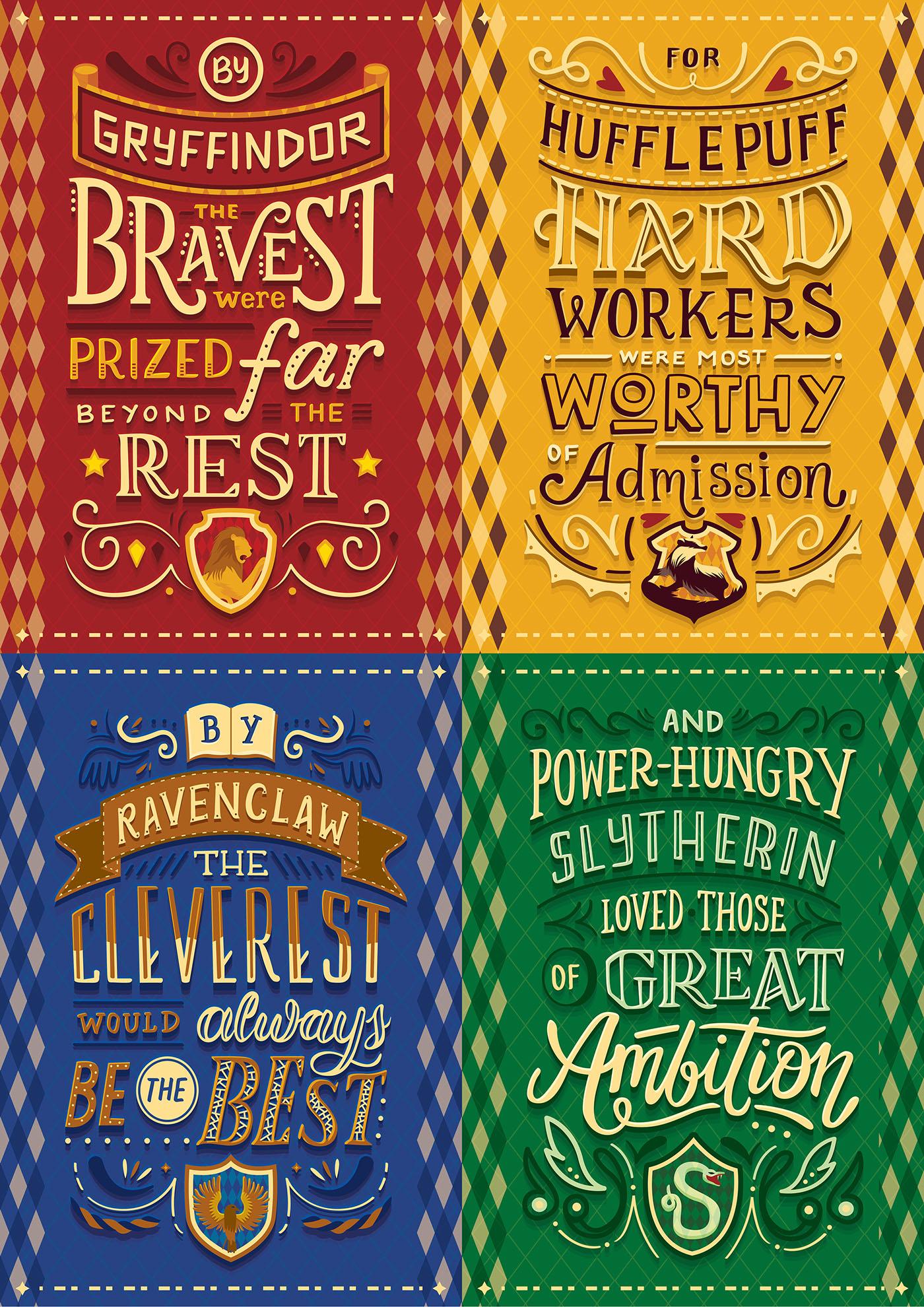 hogwarts houses on behance scooby doo clip art birthday scooby doo clip art black and white