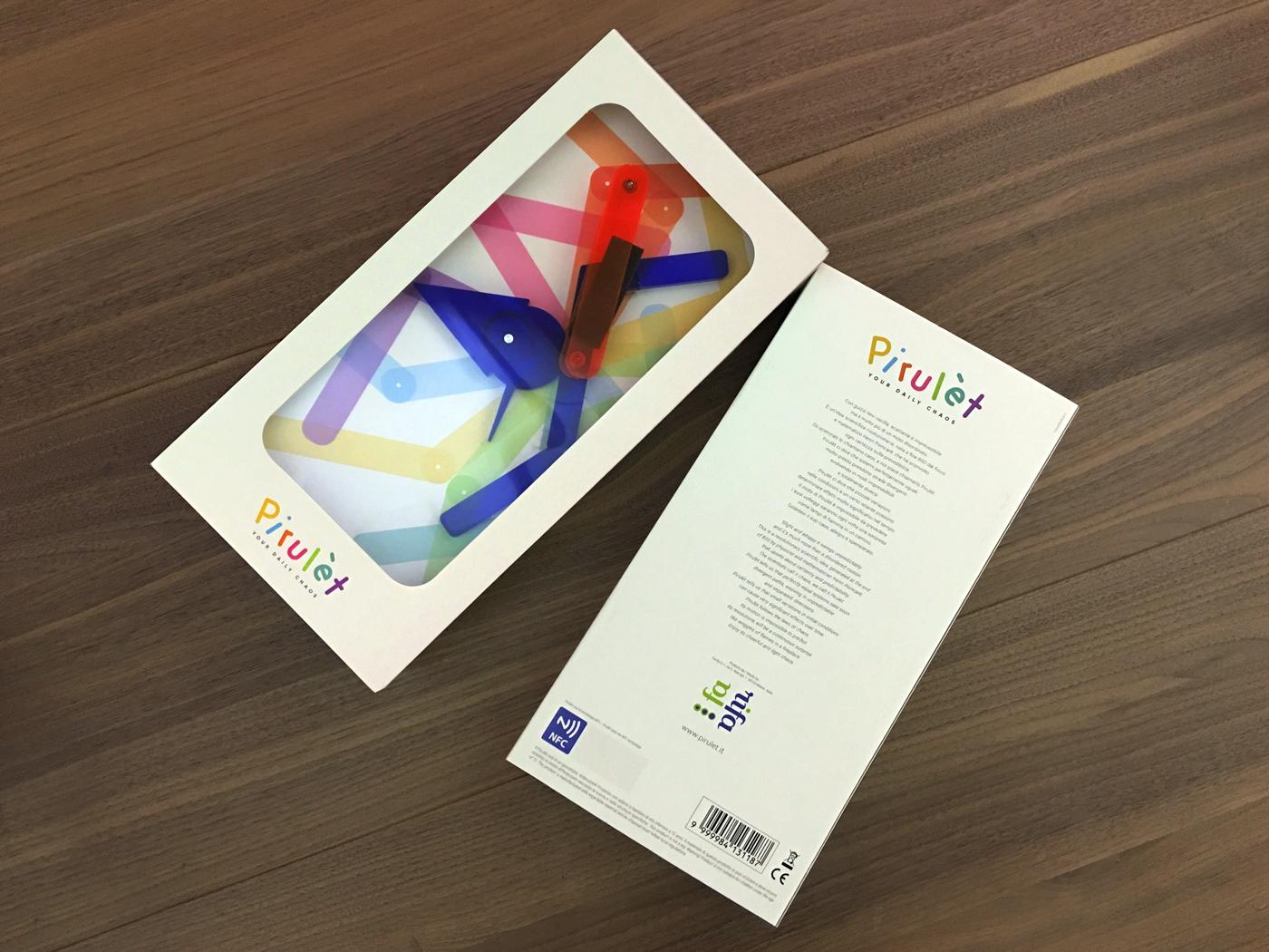 Packaging pack design Pack logo branding  Logo Design print design  print graphic design  graphic