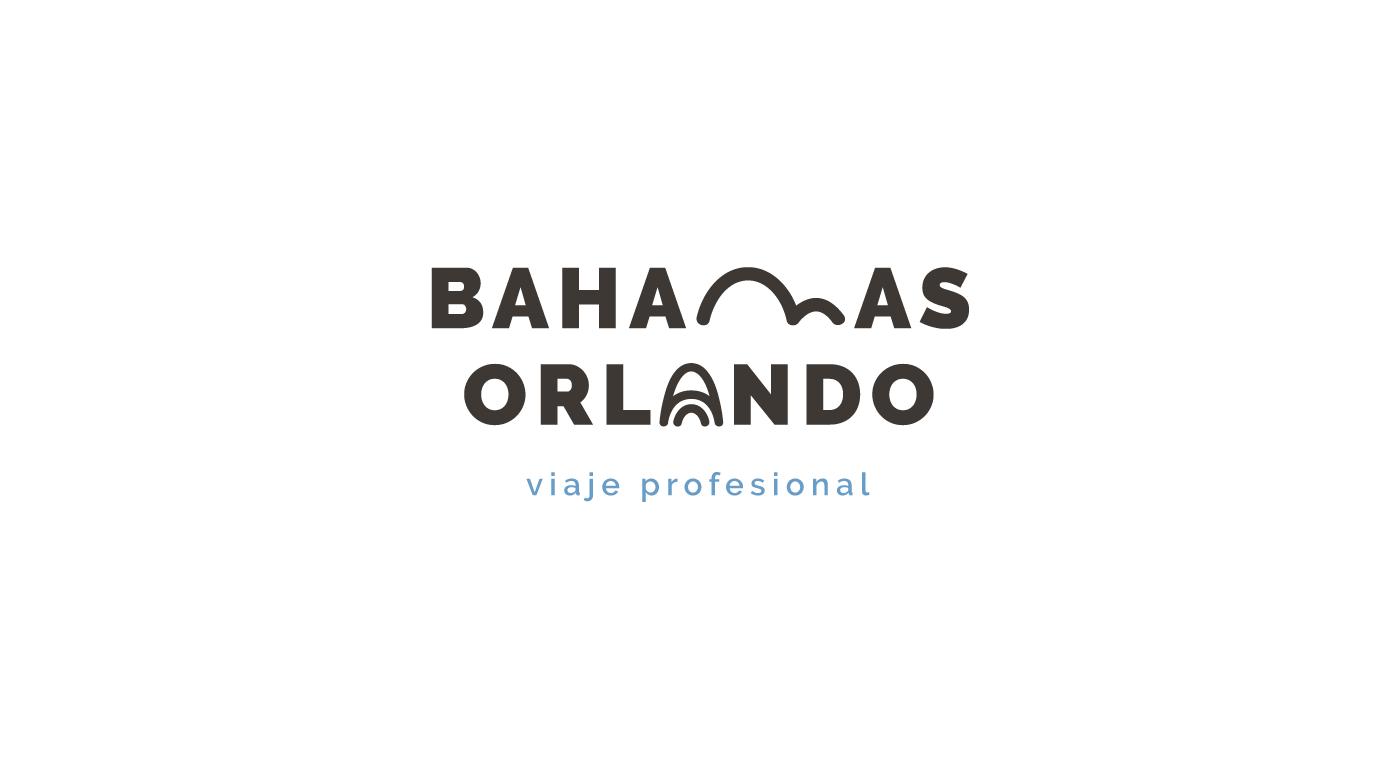 branding  graphic design  iconography