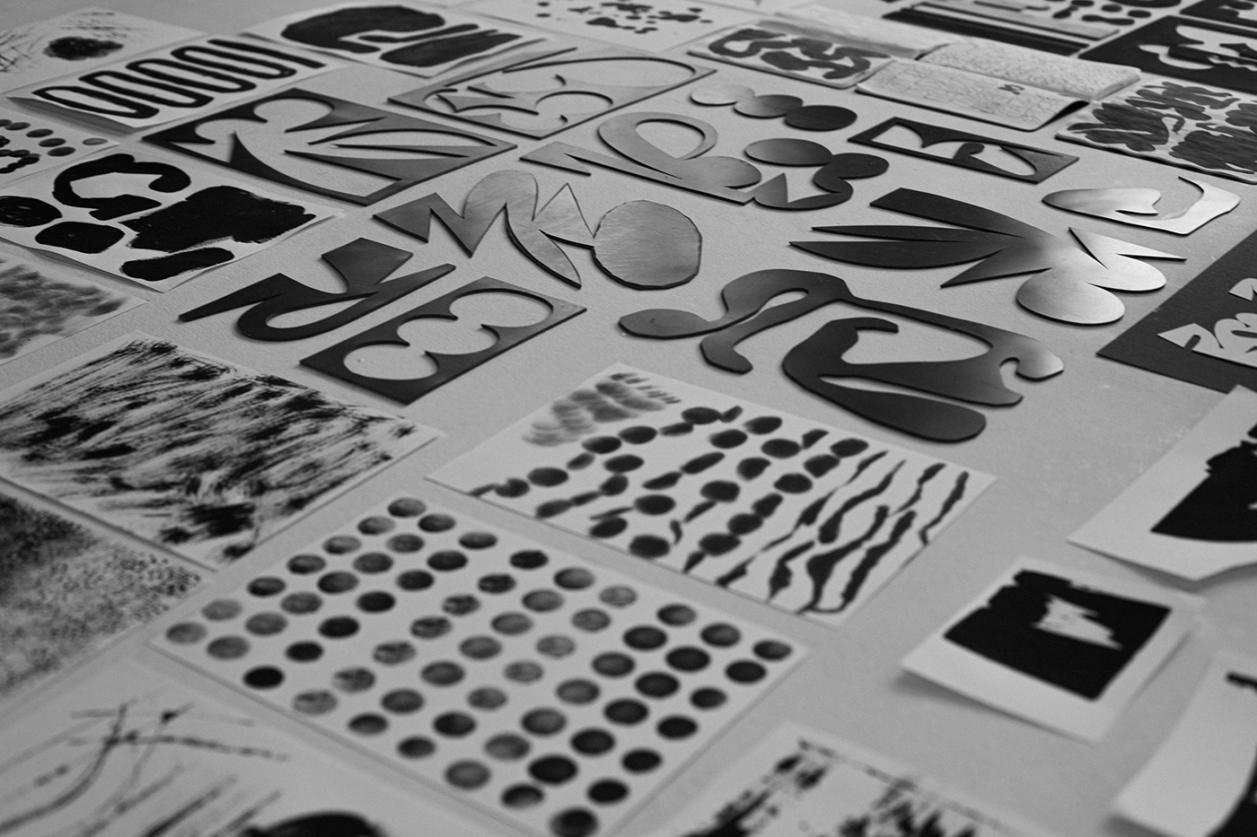 art direction  book book design editorial editorial design  Layout Photography  print type typography