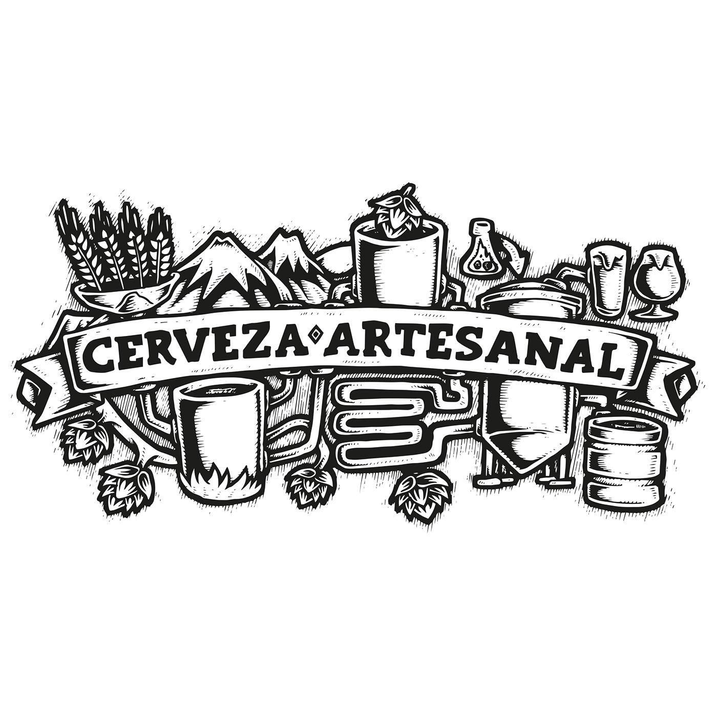 beer Birra Bier snifter craftbeer cerveza brewing brewery