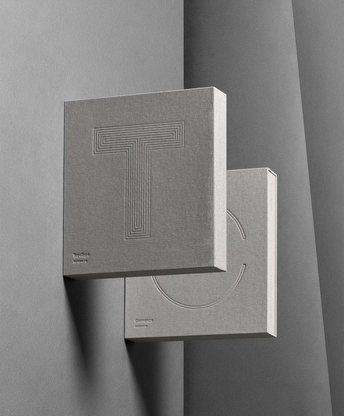 Image may contain: wall, art and book