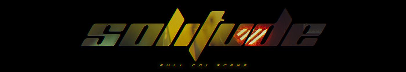 Image may contain: screenshot, computer and keyboard