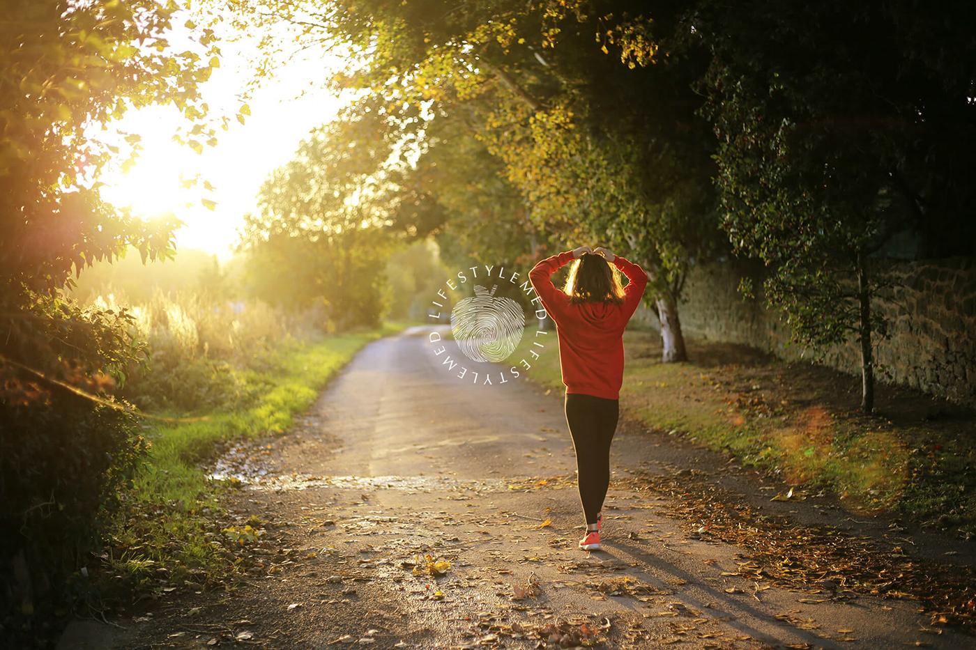 beauty Spa Health medicine rehabilitation sport Wellness