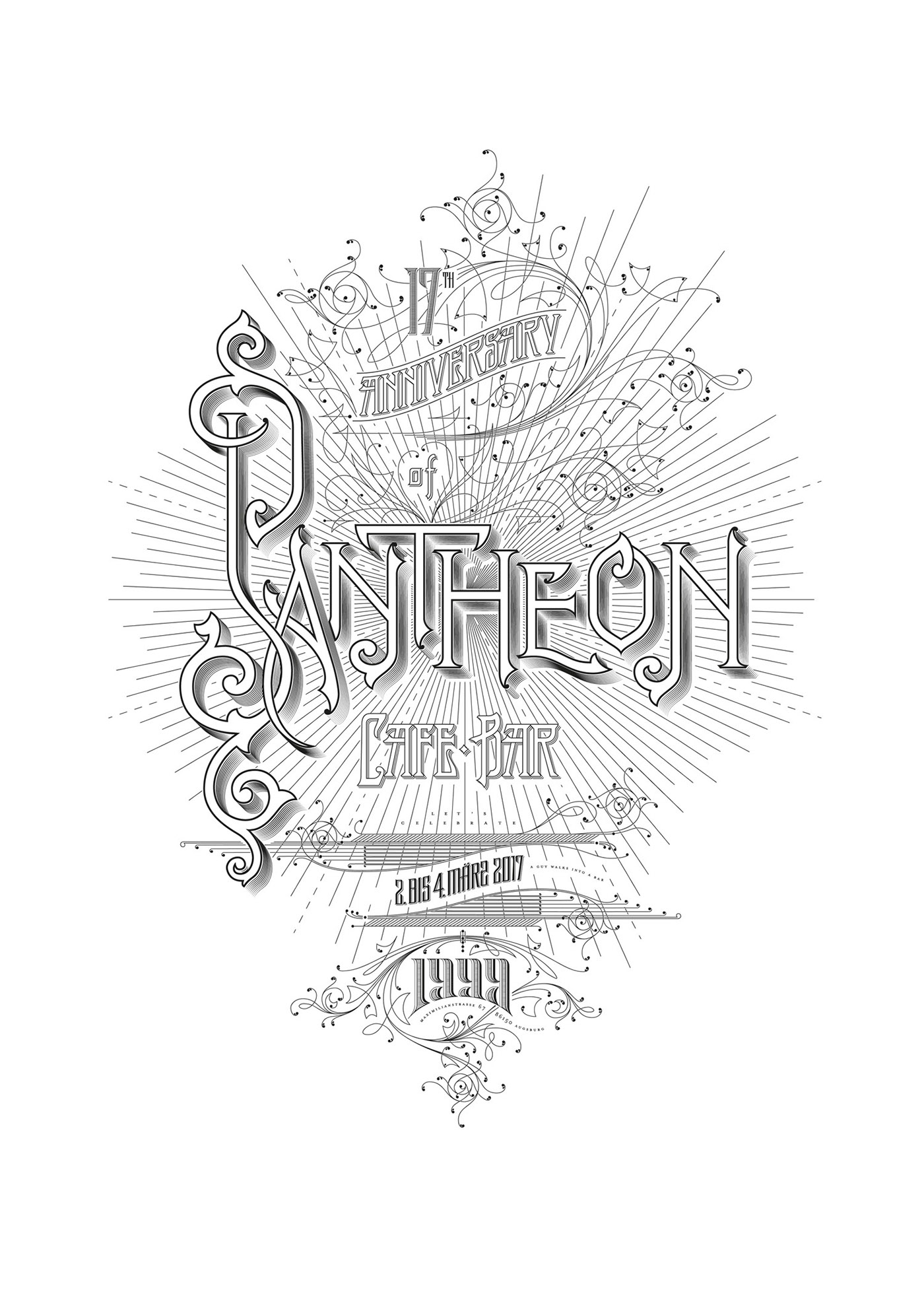 design poster typography   etching lettering sanborn insurance maps laser graphicdesign creative papers conference ILLUSTRATION