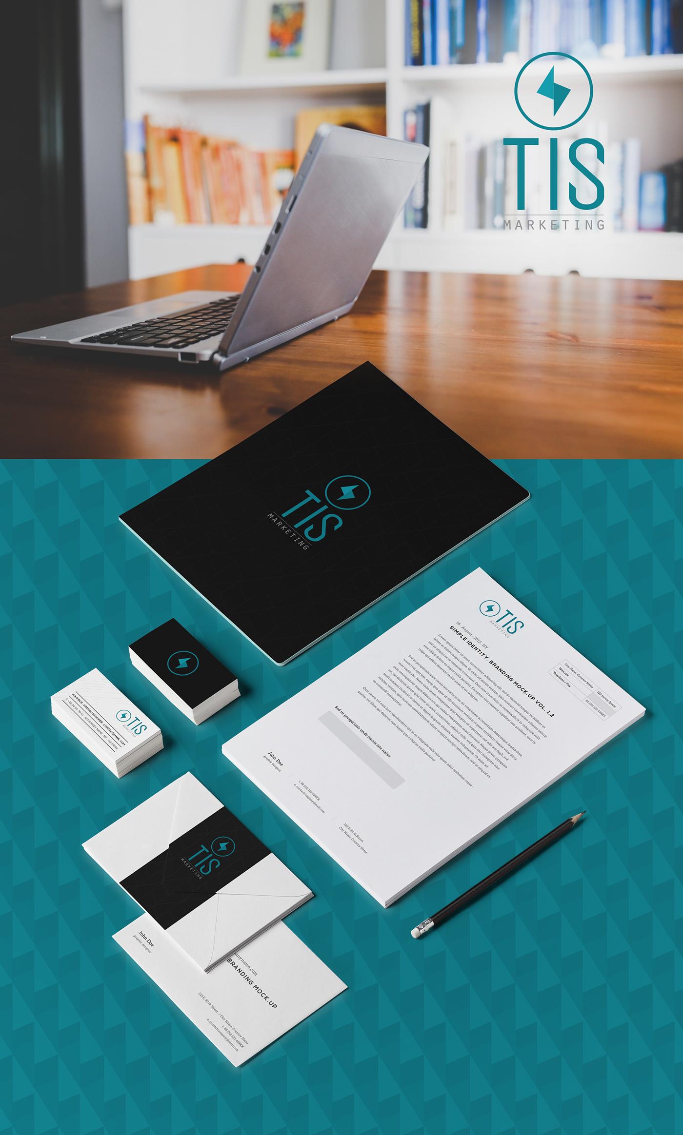 marketing   ideias Projetos logo brand projects