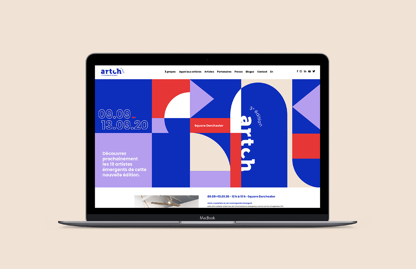 Image may contain: screenshot, computer and abstract