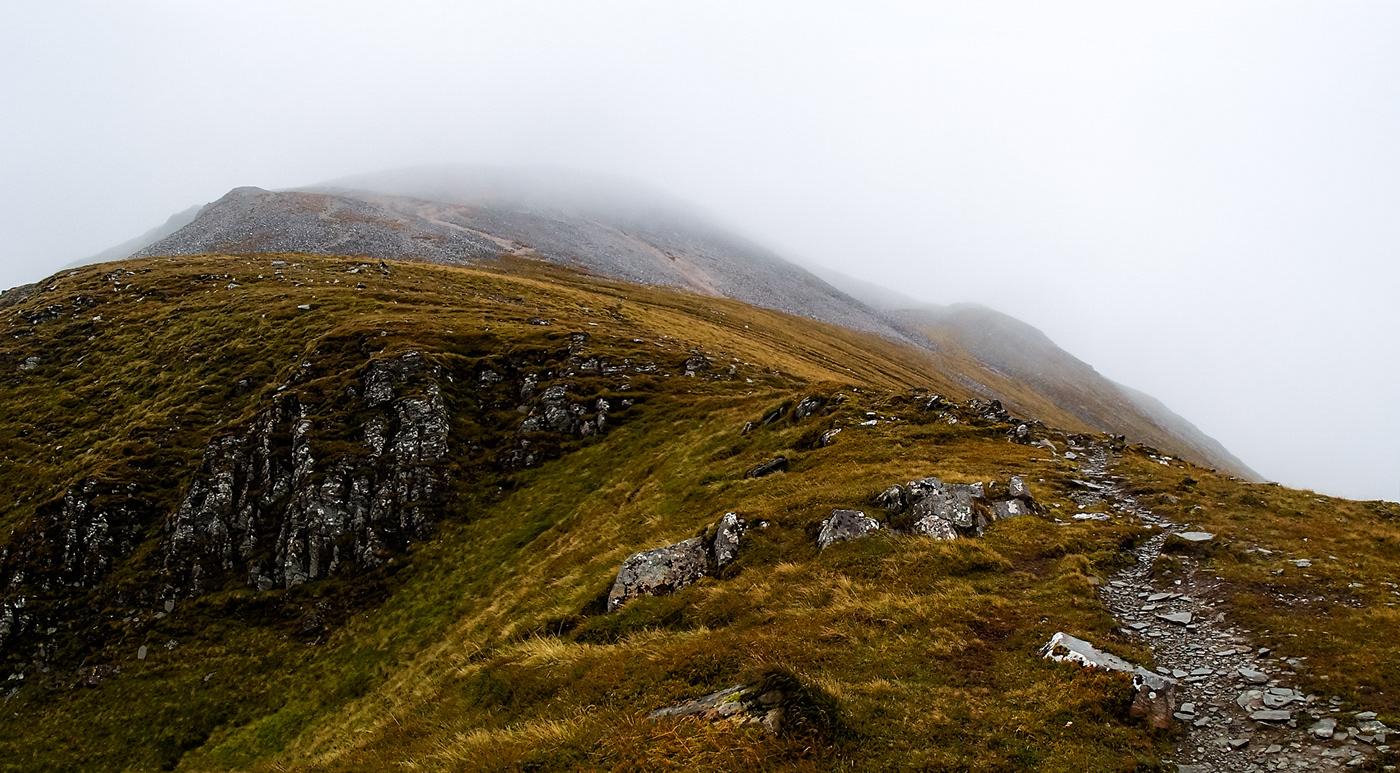 documentary photograhpy Photography  single image black and white Landscape Nature