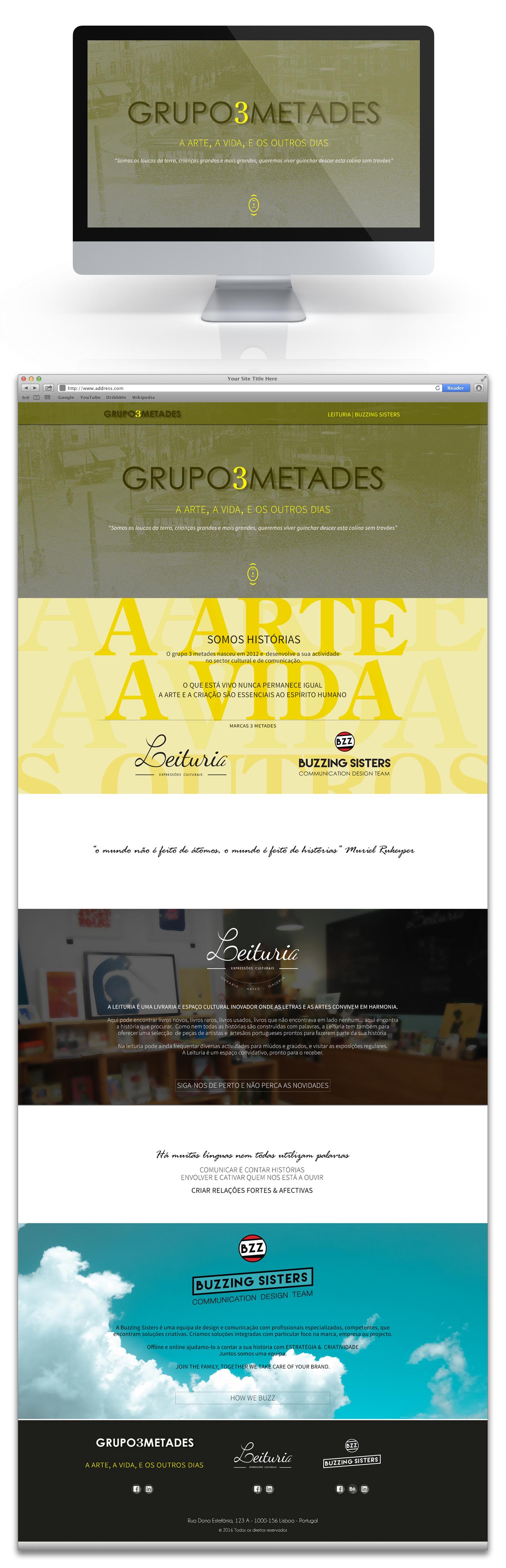 Web Design  graphic design  UI/UX