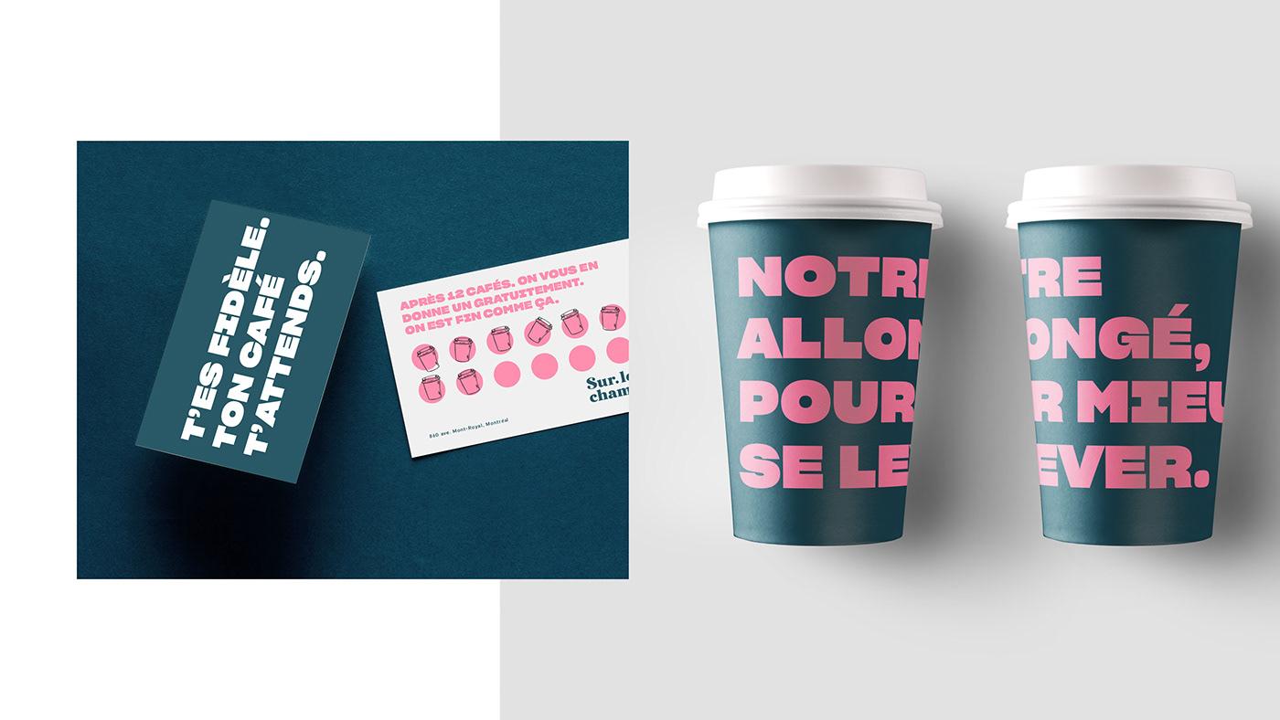 Image may contain: soft drink and mug