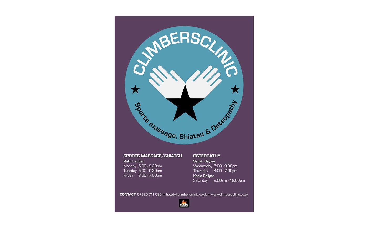 branding  flyers graphic design  logo posters typography   Website