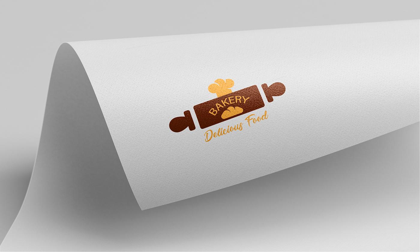 Image may contain: box and logo