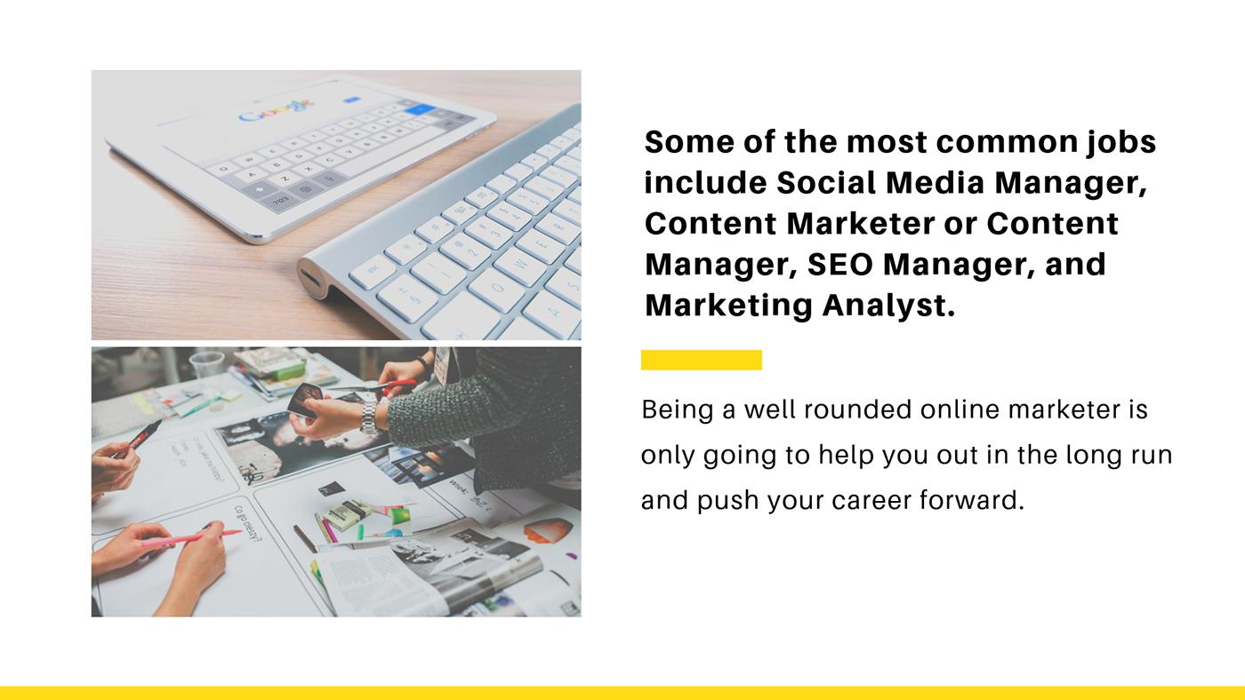digital marketing,industry,marketing  ,career,SEO,social media,content