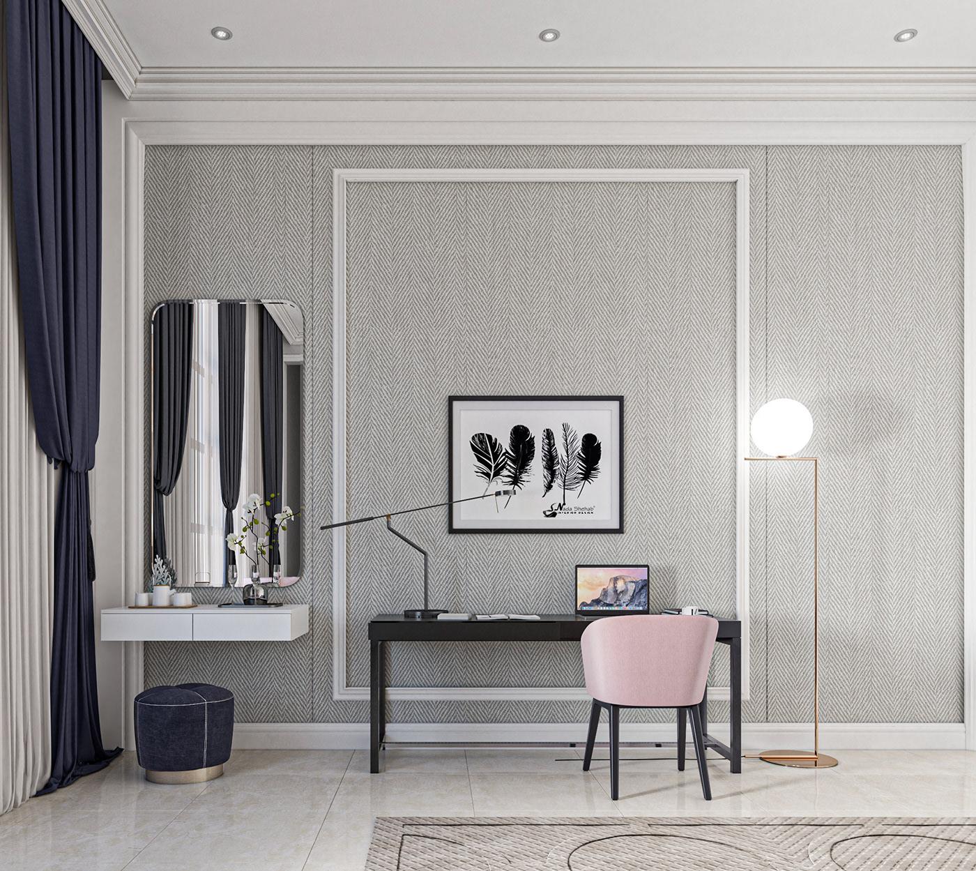 Hình ảnh có thể chứa: sàn, trong nhà và bàn