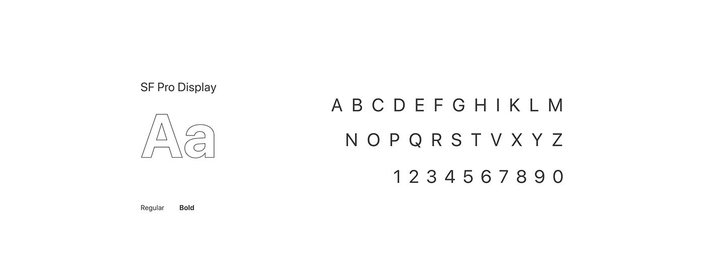 #concept #Design #e-store #jewelry #minimal  #minimalistic #redesign  #UI/UX  #web design #white