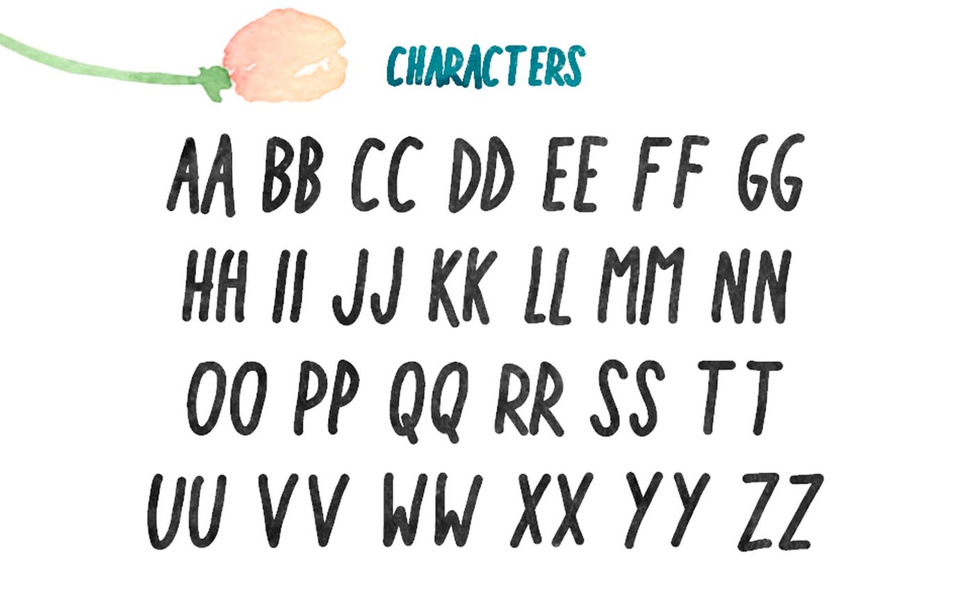 font freefont Free font type freetype free type Typeface freetypeface free typeface freebie
